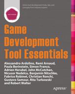 Game Development Tool Essentials