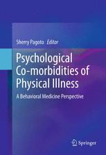 Psychological Co-morbidities of Physical Illness