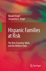 Hispanic Families at Risk