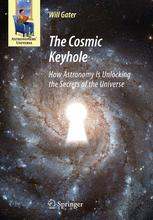 The Cosmic Keyhole