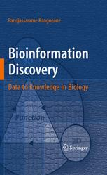 Bioinformation Discovery