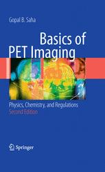 Basics of PET Imaging