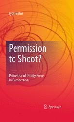 Permission to Shoot?