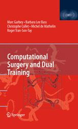 Computational Surgery and Dual Training