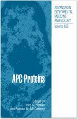 APC Proteins