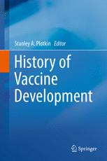 History of Vaccine Development
