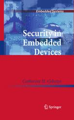 Security in Embedded Devices