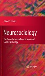 Neurosociology