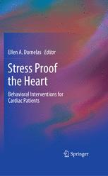 Stress Proof the Heart