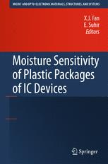 Moisture Sensitivity of Plastic Packages of IC Devices