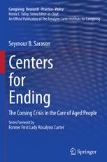 Centers for Ending
