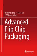 Advanced Flip Chip Packaging