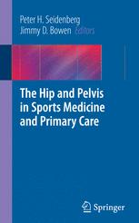 The Hip and Pelvis in Sports Medicine and Primary Care