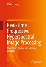 Real-Time Progressive Hyperspectral Image Processing