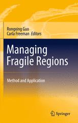 Managing Fragile Regions