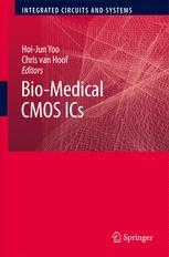 Bio-Medical CMOS ICs