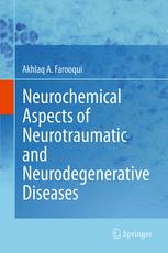 Neurochemical Aspects of Neurotraumatic and Neurodegenerative Diseases