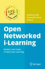 Open Networked