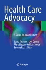 Health Care Advocacy