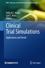 Clinical Trial Simulations
