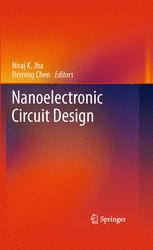 Nanoelectronic Circuit Design