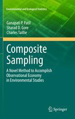 Composite Sampling