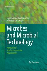 Microbes and Microbial Technology