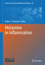 Histamine in Inflammation