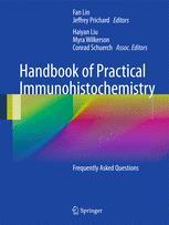 Handbook of Practical Immunohistochemistry