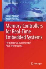 Memory Controllers for Real-Time Embedded Systems