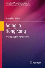 Prioritization in Health Care and Ageism | SpringerLink
