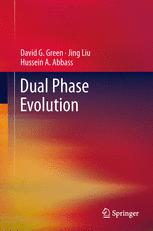 Dual Phase Evolution