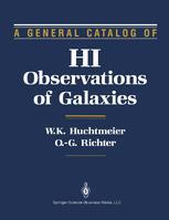A General Catalog of HI Observations of Galaxies