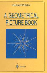 A Geometrical Picture Book