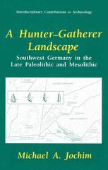 A Hunter—Gatherer Landscape