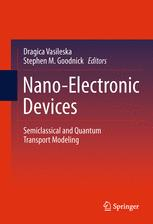 Nano-Electronic Devices