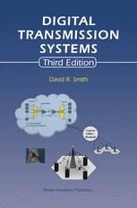 Digital Transmission Systems