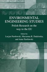 Environmental Engineering Studies