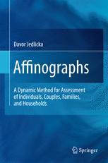 Affinographs