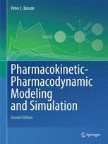 Pharmacokinetic-Pharmacodynamic Modeling and Simulation