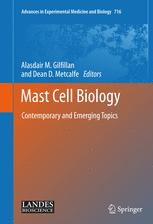 Mast Cell Biology
