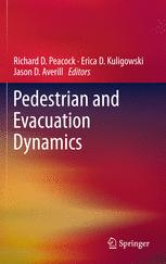 Pedestrian and Evacuation Dynamics