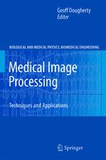 Medical Image Processing