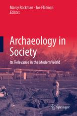 Archaeology in Society
