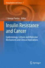 Insulin Resistance and Cancer