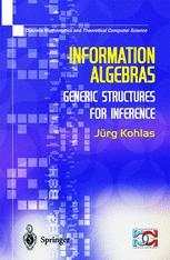 Information Algebras