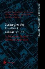Strategies for Feedback Linearisation