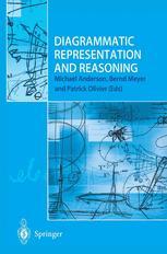 Diagrammatic Representation and Reasoning