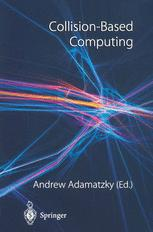 Collision-Based Computing