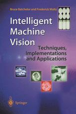 Intelligent Machine Vision